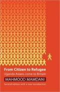 Citizentorefugee