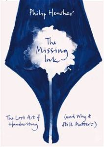the-missing-ink