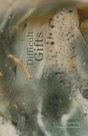 Dawn-Garisch-difficult-gifts