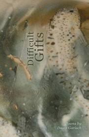 Dawn-Garisch-difficult-gifts