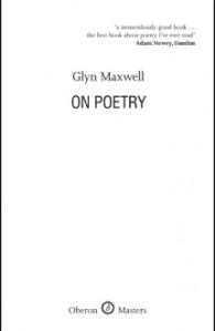 on-poetry-maxwell