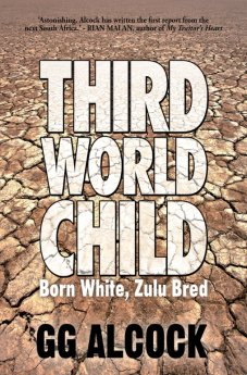 Cover-Third-World-Child-LR