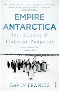 Empire Antartica