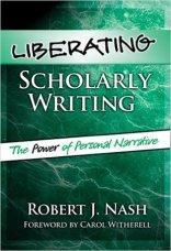 Nash book