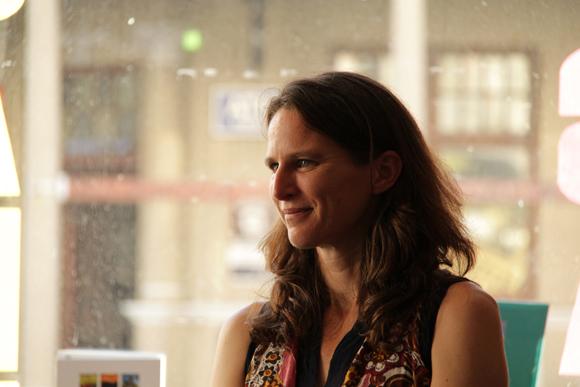 Meg Samuelson.jpg
