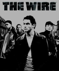 1333475033_the-wire.jpg