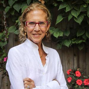 Ann Stoler