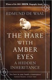 Hare book