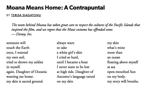 Moana Means Home_ A Contrapuntal by Terisa Siagatonu _ Poetry Magazine.jpg